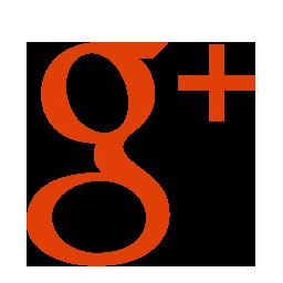 +1 Us On Google Plus!